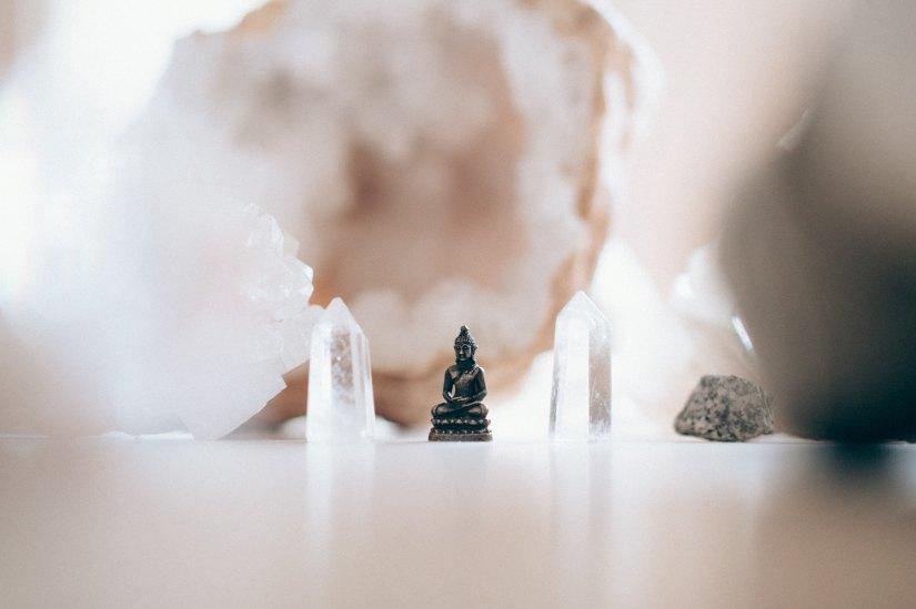 crystals_buddha